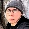 LUKDAVS's avatar
