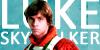 Luke--Skywalker's avatar