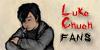 Luke-Chueh-Fans's avatar