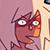 luke-em's avatar