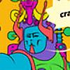 luke-kage's avatar