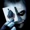 Luke-Lilly's avatar