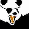 Luke-Morgan's avatar