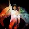 luke-penniman's avatar