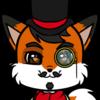 Luke-the-F0x's avatar