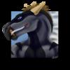 Luke-Wolf-Art's avatar