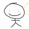 Luke021's avatar