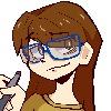luke3411's avatar