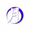 luke88cb's avatar