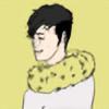 LuKeALmiGht's avatar