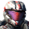 lukearan038's avatar
