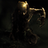 LukeAsh's avatar
