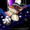 lukeben3822's avatar