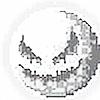 LukeBotfield's avatar