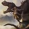 LukeBrine21's avatar