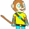 lukecartoonkid11's avatar