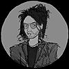 LukeCartwright's avatar