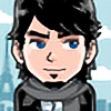 Lukecfc's avatar