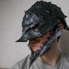 LukeCorvo's avatar