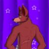 lukecrowell's avatar