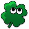 LukeD's avatar