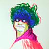 lukedacupcake's avatar