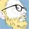 LukeDenby's avatar