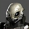 LukeDodge's avatar