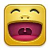 Lukeedee's avatar