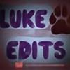 LukeEditsHD's avatar