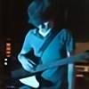 LukeeeeBennett's avatar