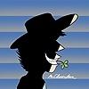 LukeG-Burns's avatar