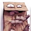 LukeGraber's avatar