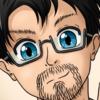 LukeHakurei's avatar