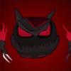 lukehau's avatar