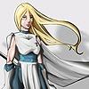 LukeHenry's avatar
