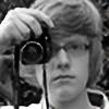 lukehrm's avatar