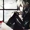 LukeIgnis's avatar