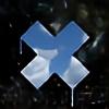 lukeinspace's avatar