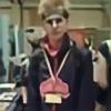 LukeInstone-Hall's avatar