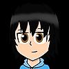 lukeisback2006's avatar