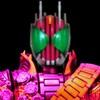 lukejames010203's avatar