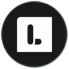 lukeled's avatar