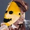 LukeLeightner's avatar