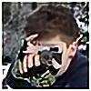 lukematthews's avatar