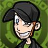 lukemckay's avatar