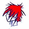 lukemj15's avatar