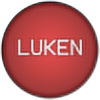 LukenStruken's avatar