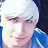 Lukepan94's avatar