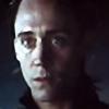 LukePercyslasher's avatar